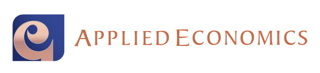 Applied Economcs LLC
