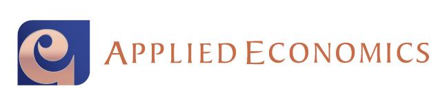 Applied Economcs LLC
